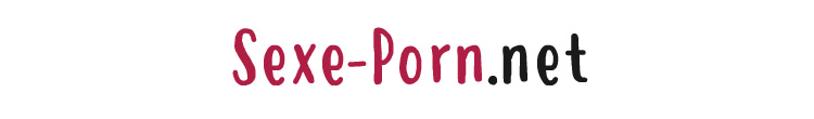 Sexe-porn.net