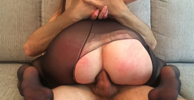 Sybille amatrice déboitée anal Photo porn 6